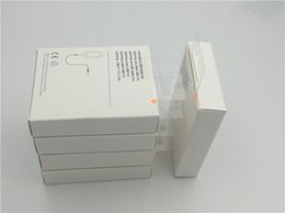 Wholesale cable wire box - OEM Light Micro USB Cable Original Quality 1M 3Ft 2M 6FT Sync Data Charging Cord Wire For Phone Samsung S6 S7 S8 HTC 5 6 7 With Retail Box