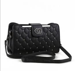 Wholesale Channel Purple - 2017 fashion Women tote beach bags leather handbags luxury crossbody shoulder bolsa feminina bolsos mujer obag channels Sac a main femme