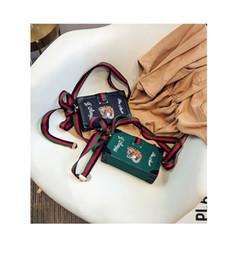 Wholesale Discount Leather Messenger Bags - discount hot sale Luxury Leather Handbag Bags handbags Women Famous Brands Shoulder Bag Female Vintage Satchel Bag Crossbody Messenger Bag