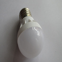 Les fabricants en plastique d'ampoule de boule de soin d'oeil de 12 watts la garantie directe super brillante la protection durable durable d'économie d'énergie ? partir de fabricateur