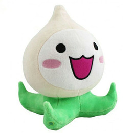 Wholesale Doll Watches - 20 cm above games 2016 watches OL pachimari plush dolls soft toys