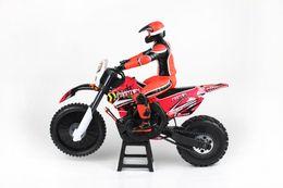 zd racing 1/5 05222 motocicleta, eléctrico de control remoto modelo eléctrico giroscopio tranvía desde fabricantes