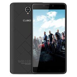 Wholesale Cubot Gps - CUBOT Max 4G LTE Smartphone 6.0 Inch Android 6.0 Octa Core 3GB RAM 32GB ROM Dual SIM 4100mAh Battery GPS