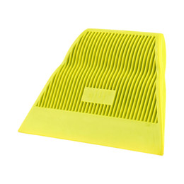 Wholesale Wiper Squeegee - Wholesale- Car Home Keystone Wiper Blade Wrapping Scraper Window Film Tint Tools Water Squeegee Applicator Car Styling Care