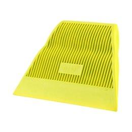 2019 rodo grossista Atacado-Car Home Keystone Wiper Blade Embrulho Scraper Window Film Matiz Ferramentas Água Rodo Aplicador Car Styling Care rodo grossista barato