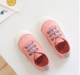 Wholesale Pink Patent Flats - NO NG001-NG006 Children casual shoes fashion color flat shoes for kids, boys and girls patent leather