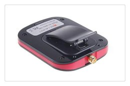 Wholesale External Antenna Long Range - Beini Free Internet Long Range 3000mW 12dBi Antenna 150Mbps USB WIFI Adapter Decoder Ralink 3070 Blueway N9800