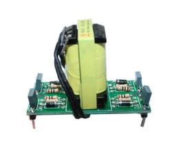 Deutschland Universal-Schweißtransformator IGBT-Treiberplatine EEL25 15:15 ZX7 315 400 200 250 Versorgung