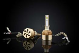 cable usota toyota Rebajas CarBest P1 kit de faros delanteros led H1 / H3 / H7 / H8 / h11 / 880/9005/9006/9012
