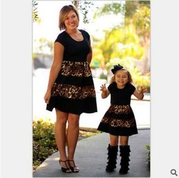 Summer Clothes For Family Online Wholesale Distributors, Summer ...