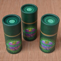 Wholesale Pure Liquid - Multi-flavor liquid perfume refill for car, indoor air freshener, smell removerContain pure natural essential oil 10ml