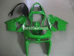 2019 1998 кавасаки zx9r зеленые обтекатели Обтекатель комплект для Kawasaki Ninja ZX9R 98 99 зеленый мотоцикл обтекатели комплект ZX9R 1998 1999 TY01 скидка 1998 кавасаки zx9r зеленые обтекатели