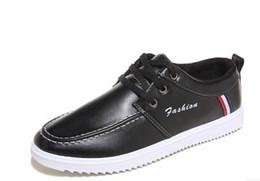 Wholesale man rm - RM shoes fashion 2017 men and women