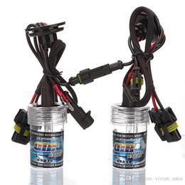 2pcs 35W H7 Xenon Bombillas de repuesto Lámpara de luces 3000K 4300K 5000K 6000K 8000K 10000K 12000K 15000K 30000K DC 12V Faros delanteros desde fabricantes