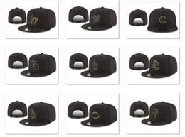 Wholesale Wholesale Pittsburgh Pirates - 2017 new Yankees Hip Hop MLB Snapback Baseball Caps NY Hats MLB Unisex Sports Pittsburgh Pirates Adjustable Bone Women Men Casual Blue Jays