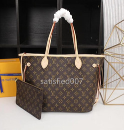 Wholesale Star Totes - Free shipping Fashion women's Bags 2017 Ladies handbags designer bags women tote bag luxury brands bags Single shoulder bag backpacks