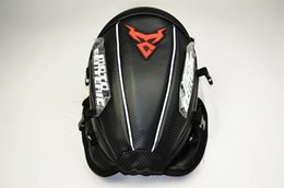 Wholesale Motorcycle Top Bags - New model top sell MotoCentric travel bags motorcycle bags racing packages riding bags Protective Gears m-1