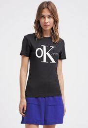 Wholesale Summer Shirt Short Women - Purpose Tour Summer Fashion Short Sleeve T-shirt Women Cotton O-Neck Tees Letter T Shirt Loose Comfortable Top