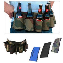 Shop Beer Pack UK   Beer Pack free delivery to UK   Dhgate UK