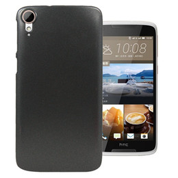 Wholesale Cheap Plastic Cell Phone Cases - Free Shipping Cheap Price Perfect Fit Cell Phone Case for HTC New Desire 828