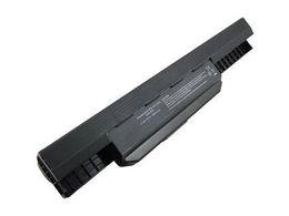Wholesale Asus K53 Laptop - Wholesale- 6600mAh 9 Cells Laptop Battery For Asus K53S K53 K53E K43E K53 K53T K43S X43E X43S X43E K43T K43U A53E A53S K53S Battery
