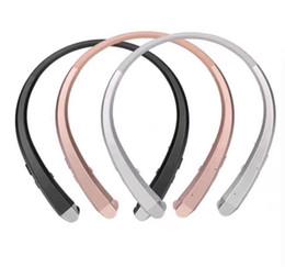 2019 продать samsung galaxy s5 HBS 910 гарнитура наушники спортивные Bluetooth 4.1 CSR лучшее качество с пакетом для iphone 7 plus S8 edge hbs910 900 913 800