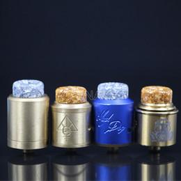 Wholesale E Cig Best Seller - E cig best seller cheap vape mod drip tip tfv8 810 resin for TFV8 TFV12 cigarette filter tips