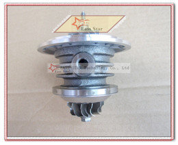 Turbocompresor para ford online-Turbocompresor Turbo Cartucho CHRA GT1549 452213-5003S 452213-0003 452213-0001 Para Ford Transit York Para Otosan 2.5L