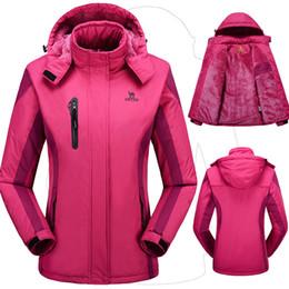 зима женщины куртка тепловой мужчины пальто для женщин мода jaqueta вниз верхняя одежда туризм куртки водонепроницаемый ветрозащитный пары cheap thermal coupling от Поставщики тепловая муфта