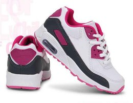 Wholesale Lace Shoes For Girls - Children Shoes,Sport Kids Shoes Boys,Boys Shoes For Girls,Wearable Girls Trainers Kids,Sneakers Child Size 25-41