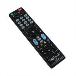 Wholesale Hdtv Led - Wholesale- E L905 Universal Remote Control E-L905 For LG Use LCD LED HDTV 3DTV Function