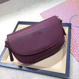Wholesale Pink Acrylic Cross - Original Quality Wholesale ROBINSON PEBBLED MINI FLAP WALLET CROSS-BODY ALASTAIR SMALL BAG PARKER CONVERTIBLE SHOULDER BAG