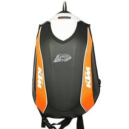 Wholesale Tanks For Motorcycles - OGIO Mach 3 label Mach 5 size fashion backpack Motorcycle motocross riding racing bag backpack for suzuki ktm