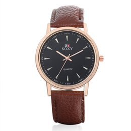 Wholesale Online Tags - Simple fashion men and women watch series Hot sale 2017 Winner Luxury Brand Men Online wholesale for Chrismas Gift