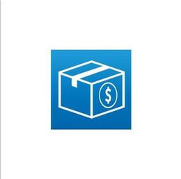 Custo de transporte de 2017 para todos os casos de Fornecedores de lupas grossistas