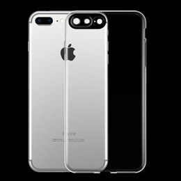 3d Shell Iphone Cases Coupons, Promo Codes & Deals 2019