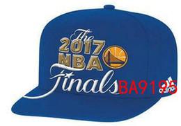 Wholesale Sports Caps Wholesale Price - wholesale price 2017 the finals GSW hats CHAMPION Snapback Adjustable Caps Sport Hats