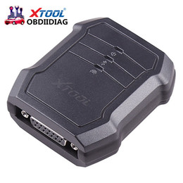 Wholesale Volvo C - XTOOL X100 C Auto Key Programmer Xtool X-100 C for iOS and for Android