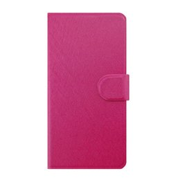 Wholesale Card Case Metal Flip - (Touch Pen Gift ) For Ulefone Metal Case , Flip Wallet PU Leather Cover Case For Ulefone Metal