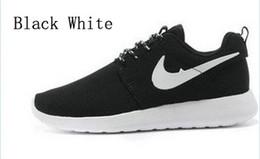 Sapatas running coreanas do homem on-line-2015 primavera e no verão das mulheres dos homens casuais sapatos de malha respirável, tênis coreano moda adolescente tênis