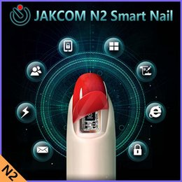 Wholesale Touch Screen Nails - Wholesale- Jakcom N2 Smart Nail New Product Of Mobile Phone Stylus As Pantallas De Cristal Swarowski Kristal Pen Screen Touch Pen