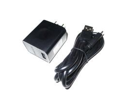 Vw usb kabel online-für Launch X431 PRO Ladegerät X431PRO3 Netzteil X431 PRO3 220 V Netzkabel USB-Kabel