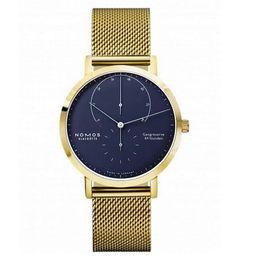 Wholesale Mesh Display - Luxury Brand Full Stainless Steel Mesh Analog Display Date Men's Quartz Watch Waterproof Watches Men Watch relogio masculino