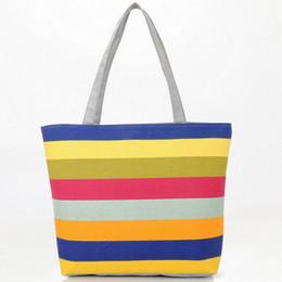 Cheap Cream Plain Beach Bag | Free Shipping Cream Plain Beach Bag ...