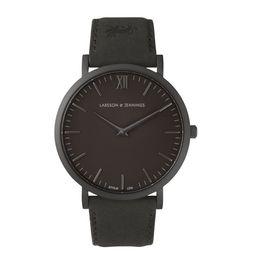 Wholesale Brown List - 2017 New listing Men watch Luxury Brand Watches Quartz Clock Fashion Leather belts Watch Cheap Sports wristwatch relogio male