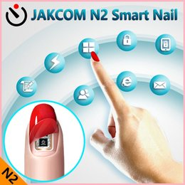 Wholesale Wholesale Shooting Products - Wholesale- Jakcom N2 Smart Nail New Product Of Mobile Phone Sim Cards As For Lenovo Vibe Shot Z90A40 Simcard For Nano Suit