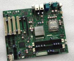 Canada Carte mère d'équipement industriel FB15 FB15-L2S-32 R0406000A R0407500H-040124 Offre