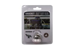 Wholesale Display Brackets - Magnet Car Bracket For iPhone GPS Cradle Kit For Samsung Stand Display Support Magnetic Smart Mobile Phone Car Holder
