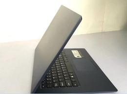 Wholesale Cheap Quad Core Laptop - Factory wholesale cheap 15.6 inch Quad core 4G RAM 64G ROM Laptop DHL free shipping to USA