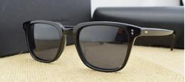 Wholesale Purple People - Brand Sunglasses-Vintage Mens and Womens Sunglasses Oliver Peoples NDG-1-P Sun Glasses Women Retro Designer Men Brand Eyewear Male 5031
